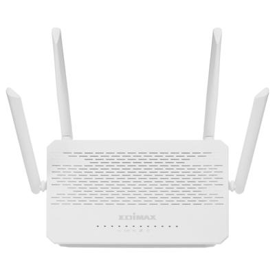 Edimax BR-6478AC V3 Router WiFi AC1200 Dual Band
