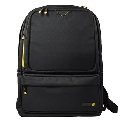 Tech air Diseño mochila portátil 15.6 negra