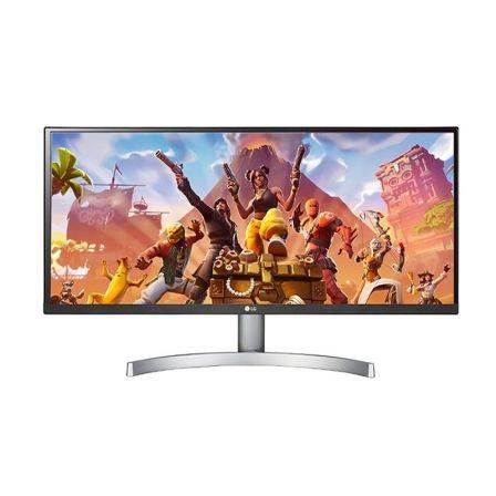 Monitor UltraWide LG 29WK600-W 29