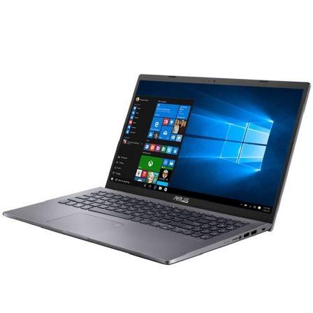 Portátil Asus X509UA-BR113T i3-7020U 8GB 256GB SSD W10