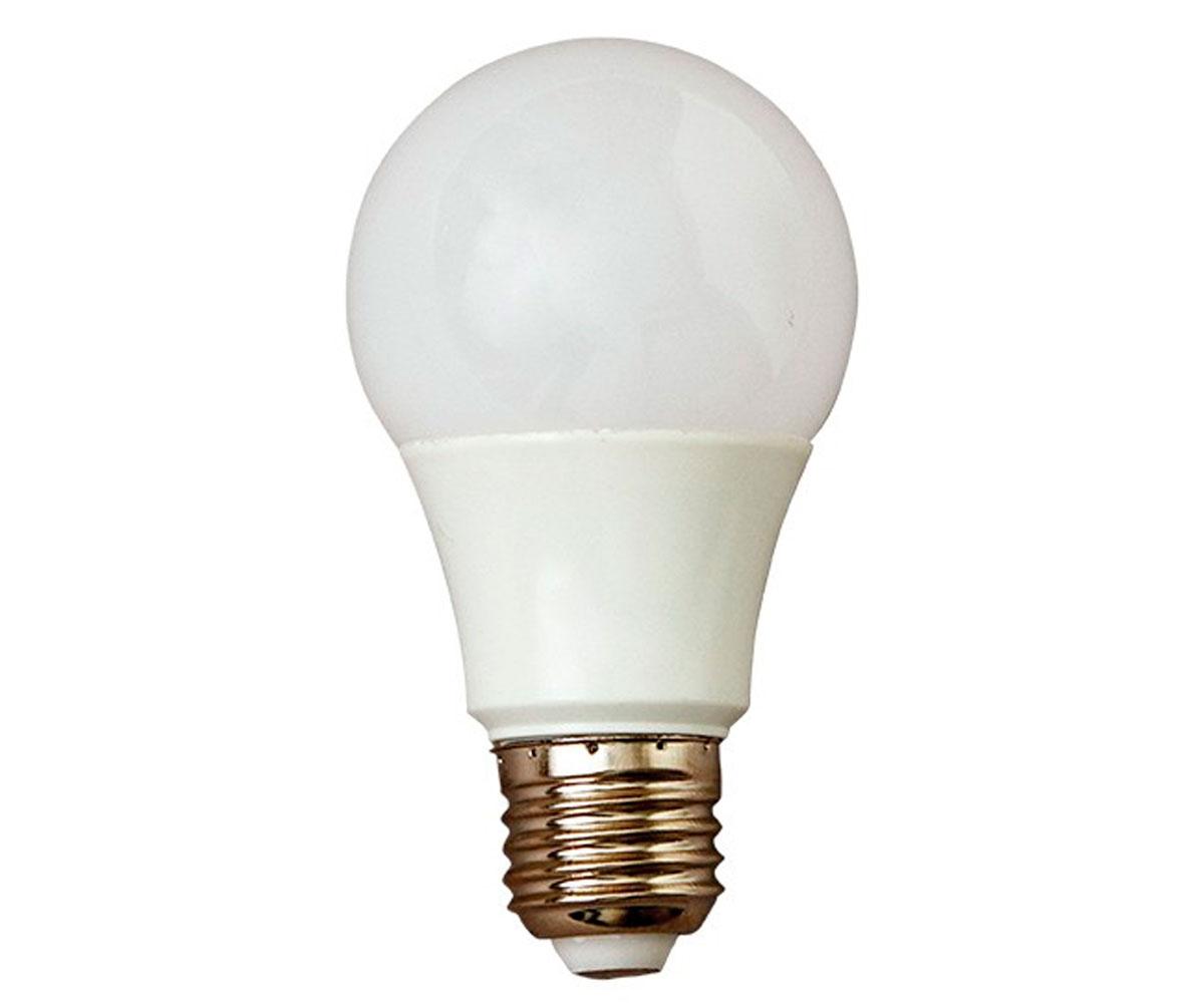 MUVIT I/O BOMBILLA LED WI-FI INTELIGENTE CON LUZ REGULABLE RGB CONTROLABLE REMOT