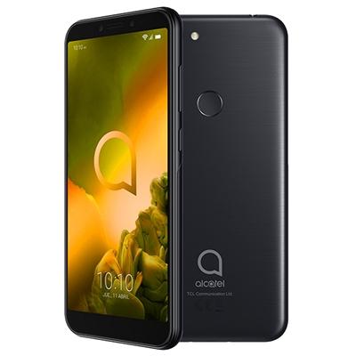 Alcatel 1S 5024F 4GB 64GB Negro