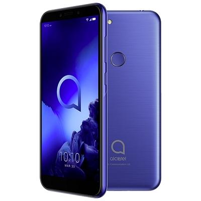 Alcatel 1S 5024F 4GB 64GB Azul