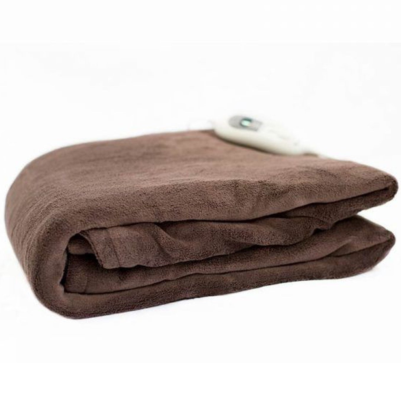 Manta calienta camas astan hogar ah - ah52010 termoregulable doble cara waarm