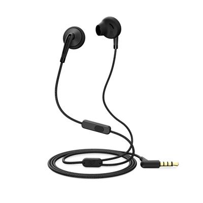 Energy Sistem Aur+Mic In ear Style 2+ Space