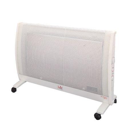 Panel Calefactor Jata Micathermic PA2020 - 230V - 2000W