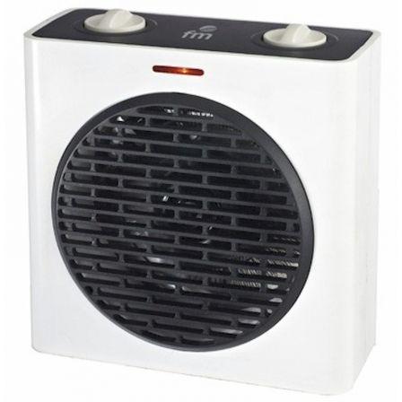 Termoventilador FM T-20 - 2000W