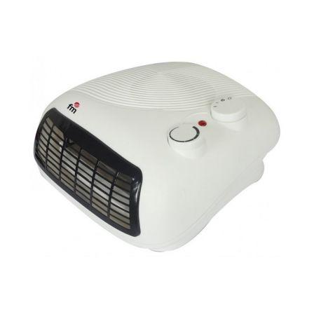 Termoventilador FM 2400-TX - 2400W