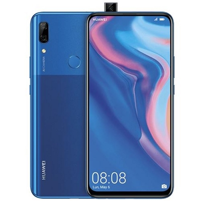 Huawei P Smart Z 4GB 64GB 4GB Azul