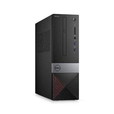 PC Sobremesa Dell Vostro 3470 i5-8400 8GB 256GB SSD W10P