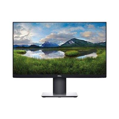 Monitor Dell P2419H 23.8