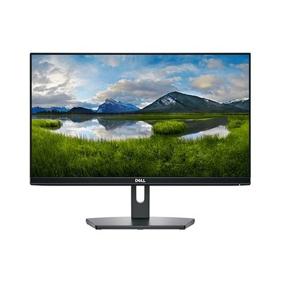 Monitor DELL SE2219H 21.5