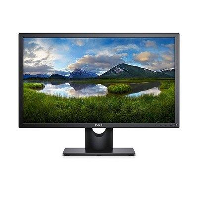Monitor Dell E2418HN 23.8