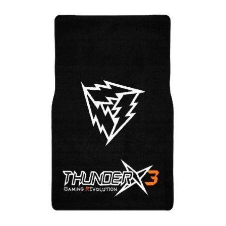 Alfombra de Suelo Gaming ThunderX3 TGM10