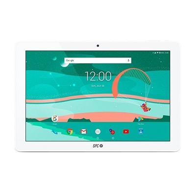 Tablet 10.1 SPC Gravity 3G 1GB 16GB