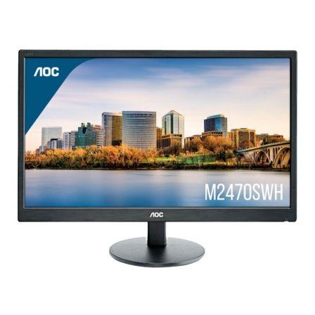 Monitor AOC M2470SWH 23.6