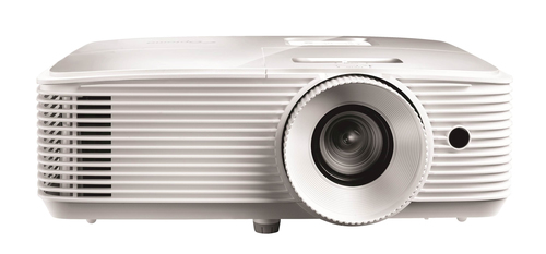 PROYECTOR EH334 FHD OPTOMA