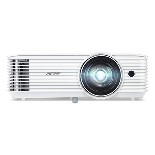PROYECTOR S1386WH ACER