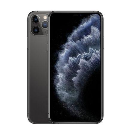 APPLE IPHONE 11 PRO MAX 256GB GRIS ESPACIAL - MWHJ2QL/A