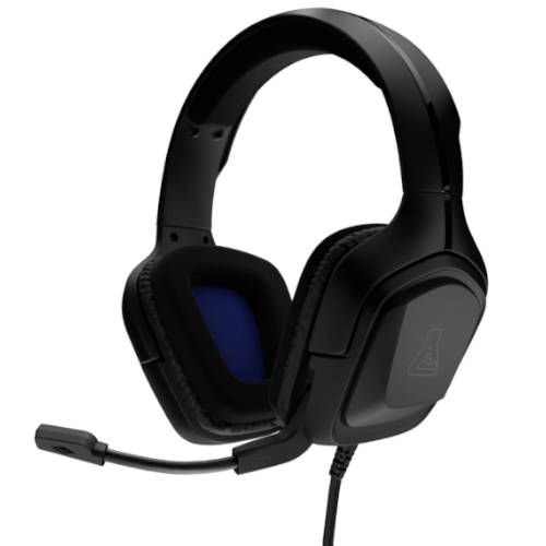AURICULARES GAMING COBALT THE G-LAB