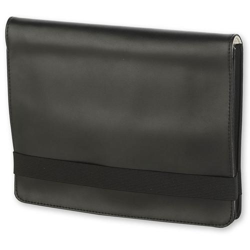 Moleskine ET11LC3A 13 Funda Negro maletines para portátil