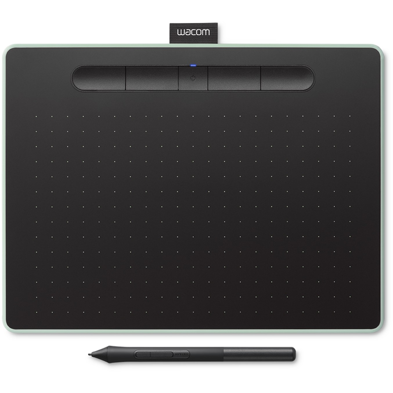 TABLETA DIGITALIZADORA WACOM INTUOS CONFORT PLUS