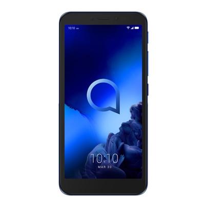Alcatel 1V 5001D 1GB 16GB Azul