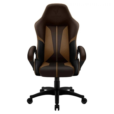 Thunderx3 Silla Gaming BC1BOSS chocolate brown pre