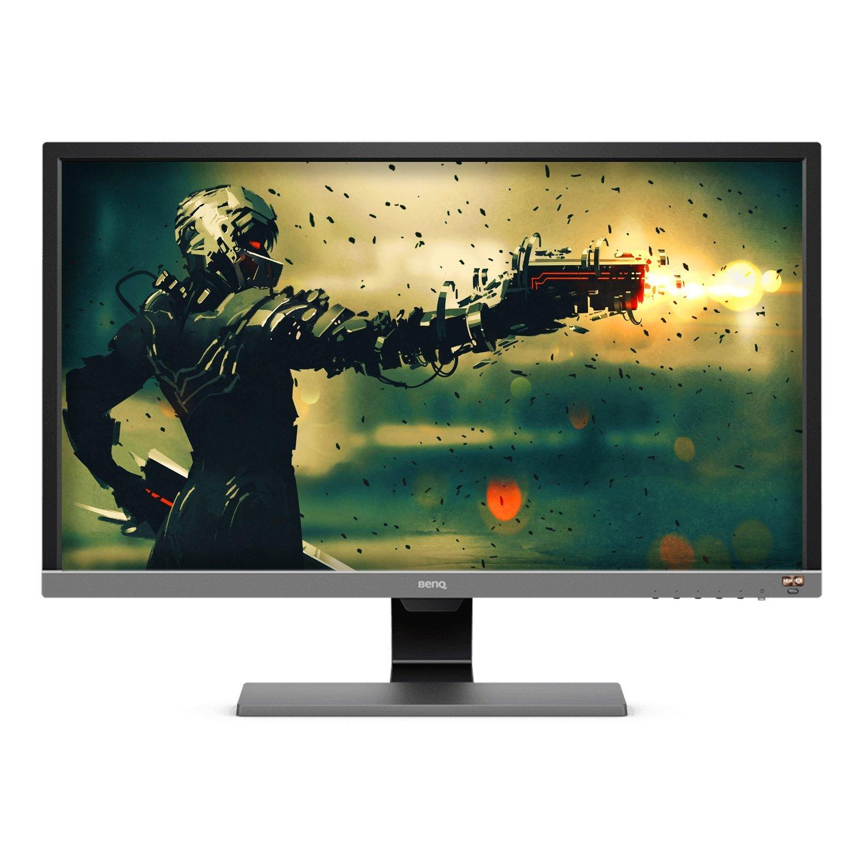 Monitor 4K BenQ EL2870U 28
