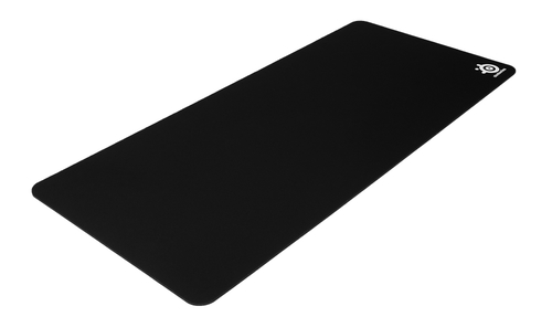 ALFOMBRILLA SteelSeries QcK XXL