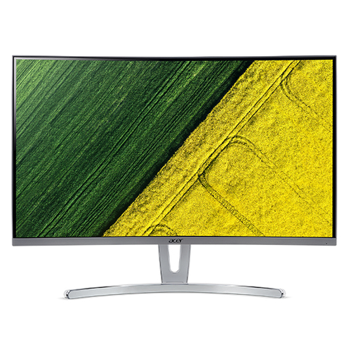 MONITOR ACER 27 ED273Awidpx (UM.HE3EE.A01) Curved