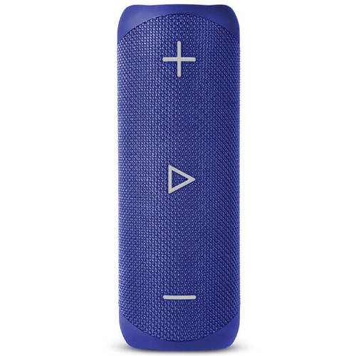 ALTAVOZ INALÁMBRICO PORTÁTIL SHARP GX-BT280 Azul