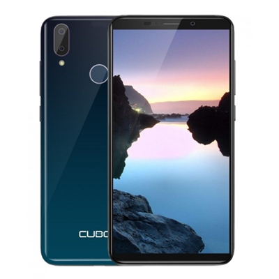 CUBOT J7 2GB 16GB Gradient