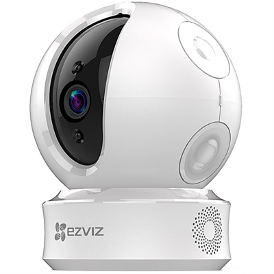 EZVIZ C6C (ez360) 720p Camara 1080p 360º