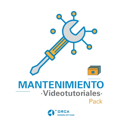 No Problem Videos Tutoriales