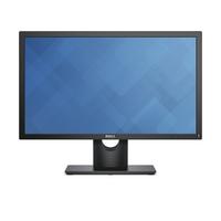Dell Monitor E2216HV 21.5