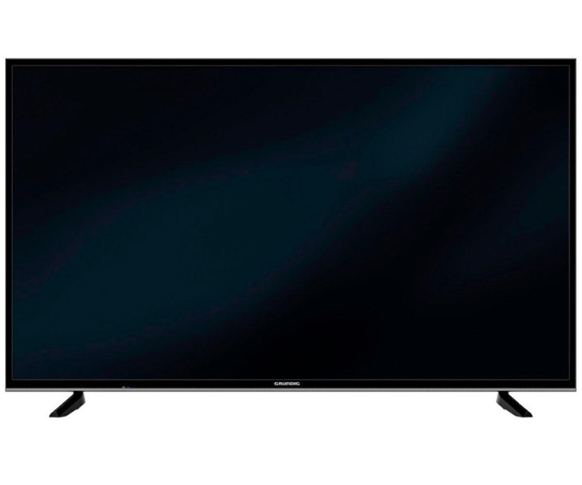 GRUNDIG 43GDU7500B TELEVISOR 43 LCD LED 4K UHD HDR 1100Hz SMART TV DTS TRUSURROU