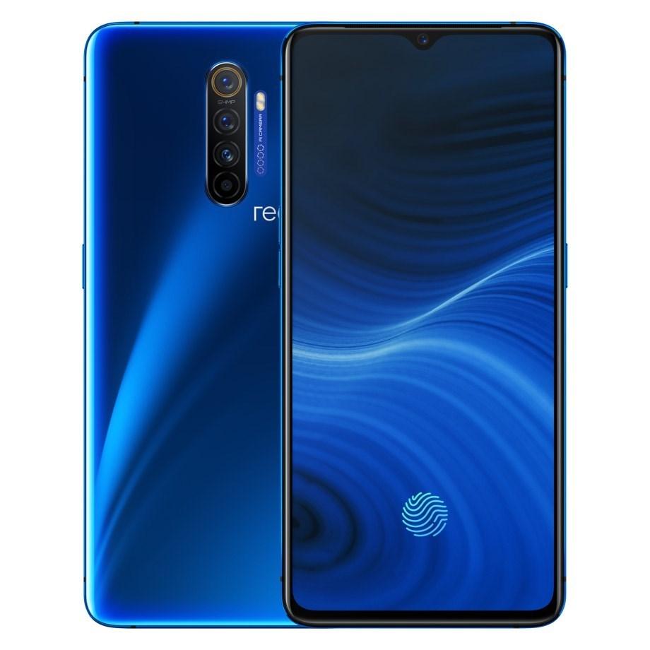 Realme X2 Pro 8GB 128GB Neptune Blue