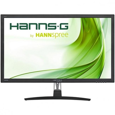 Monitor Hanns G HQ272PPB 27