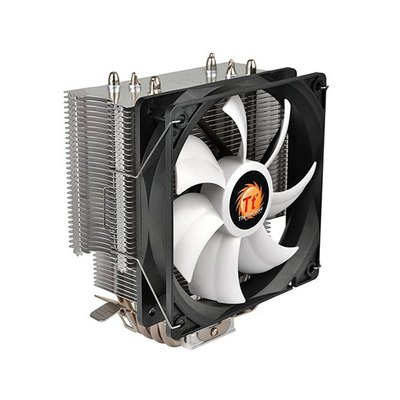 DISIPADOR THERMALTAKE CONTACT SILENT 12
