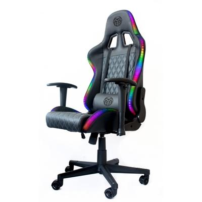 ONAJI silla gaming AKUMA PRO RGB