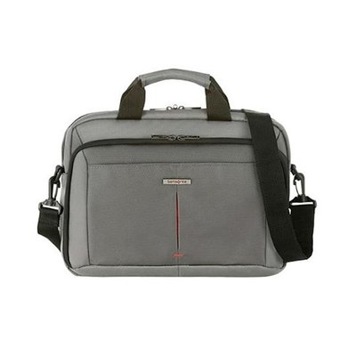 MALETIN PORT. 13.3  SAMSONITE GUARDIT 2.0 GRIS