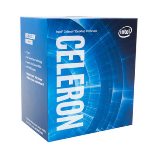 CPU Intel Celeron G4930 3.2GHZ 2MB LGA1151
