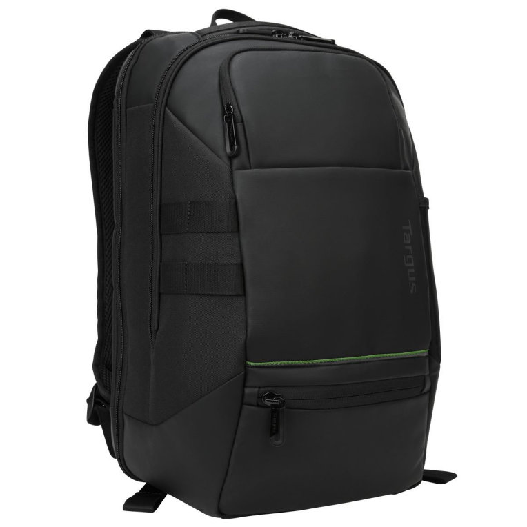 MOCHILA TARGUS BALANCE ECO SMART 14 BLACK