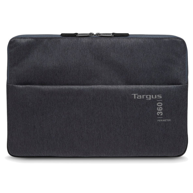 FUNDA TARGUS 360 PC SLEEVE 13-14 BLK/EBONY
