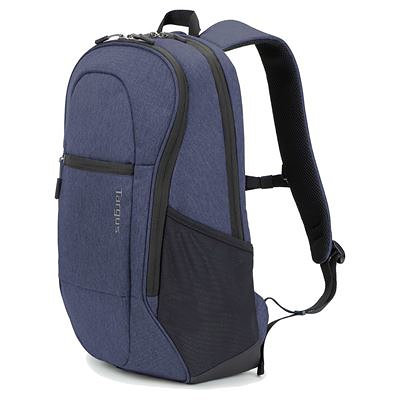MOCHILA TARGUS URBAN COMMUTER15.6 LAPTOP