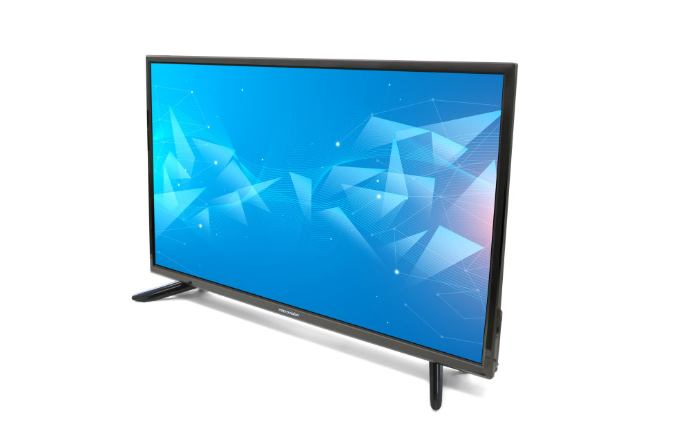 Televisor 50