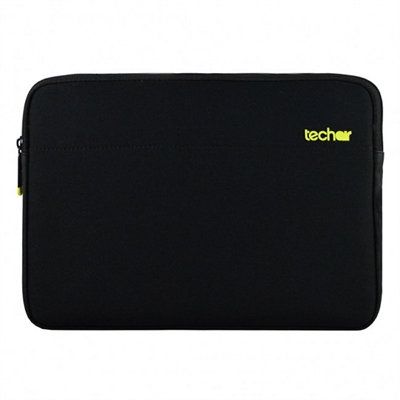 Tech Air TANZ0305 funda para portátil 10-11.6