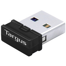 ADAPTADOR BLUETOOTH TARGUS MICRO USB