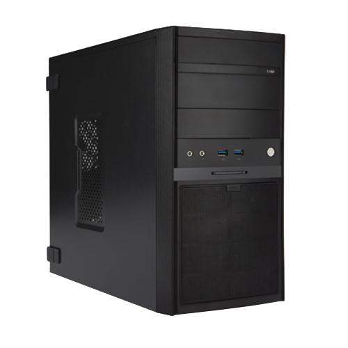 Caja MicroATX In Win EF060 USB 3.0